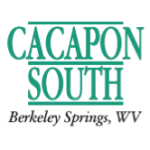 Cacapon South